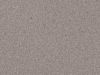 CaesarStone 4003 sleek concrete swatch
