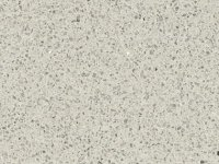 CaesarStone 7141_white_reflection_1