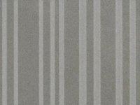 CaesarStone 2003_stripes