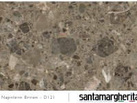 Santa Margherita napoleon_brown