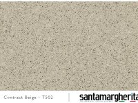 Santa Margherita contract_beige