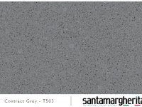 Santa Margherita contract_grey