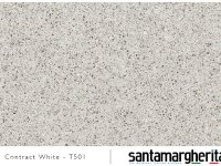 Santa Margherita contract_white