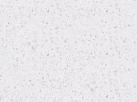 Technistone_Crystal_Quartz_White