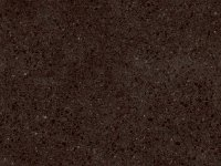 Technistone_Gobi_Brown