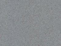Technistone_Gobi_Grey